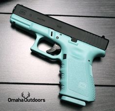 Thus will be my next Glock.but i want the 40 cal. Glock 19 Gen 4, Glock 9mm, Glock Girl, Love Gun, Target Practice, Home Defense, Guns And Ammo, The Ranch, Firearms