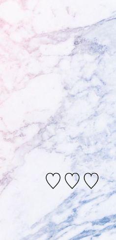 Simple iphone wallpaper, marble wallpaper phone, marble iphone wallpaper, cute wallpaper for phone Teenager Wallpaper, Teen Wallpaper, Marble Iphone Wallpaper, Simple Iphone Wallpaper, 2017 Wallpaper, Rose Gold Wallpaper, Iphone Wallpaper Images, Cute Wallpaper For Phone, Heart Wallpaper