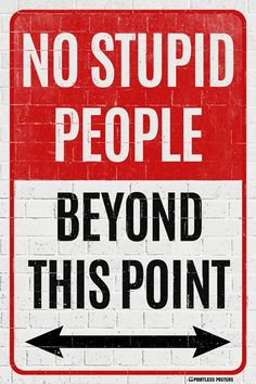 Clothing Optional Beyond This Point Poster – Pointless Posters Protest Posters, Protest Signs, Sarcastic Quotes, Funny Quotes, Life Quotes, Funny Memes, Hilarious, Funny Posters, Badass Quotes