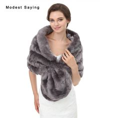 7d4abde9511 25 Best Wedding shawl images