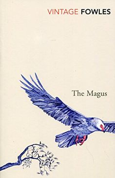The Magus (Vintage Classics) by John Fowles http://www.amazon.co.uk/dp/0099478358/ref=cm_sw_r_pi_dp_3MZGwb0JJBAZN