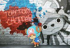 One Piece Film, One Piece Chopper, One Piece Cosplay, Hypebeast Wallpaper, One Piece Luffy, Nico Robin, Anime Angel, Pirates, Illustration Art