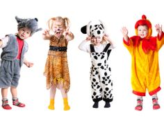 CARNIVAL BALL!Children could wear their favourite heroes' costumes.A great idea is that, that parents and teachers can found some costumes too!Dressed and play with kind!