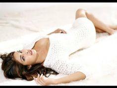 Priyanka Chopra Extremely  latest hot photoshoot in bikini http://edlabandi.com/59847-priyanka-chopra-extremely-latest-hot-photoshoot-in-bikini.html