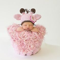 Pink Baby Girl Newborn Crochet Knitted Giraffe Hat Cap Photography Props Christmas Baby Shower Gifts, http://www.amazon.com/dp/B00F6YH03K/ref=cm_sw_r_pi_awdm_mdbTtb0GJ4467