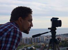 Oh por cierto sabéis que hacemos 'low-cost' videos? Mi alter ego Pablo se ha montado la web pablolozano.es podéis ver lo que hace  #crisisdepersonalidad #soystelionopablo #peterparker #yaparo