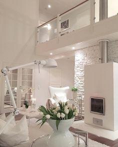 By: @pkliving _______________________________________________▫️⭐️✨⭐️▫️ _______________________________________________ #interior #interiordesigner #interiorstyling