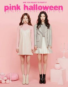#chuu#chuuxoxo#koreastyle#kpop#koreafashion#ootd#kfashion#dailylook#5kgjean#-5kgjean#jean#slimjean#chuulingerie#lingerie