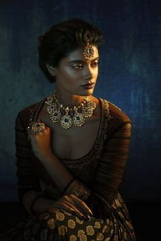 Beauty of India Indian Aesthetic, The Wicked The Divine, Indian Photoshoot, Beautiful People, Beautiful Women, Brown Girl, Cosplay, Indian Models, Desi Wedding