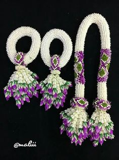 Diy wedding garland buying them can be expensive click here for diy wedding garland buying them can be expensive click here for the steps the garland in an indian wedding symbolozes th royal red indian wedding solutioingenieria Images