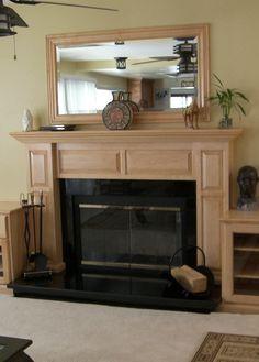 22 best raleigh images fireplace ideas fireplace mantel surrounds rh pinterest com