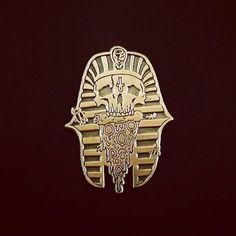 Repost @electricferretinc  Amun-Za  die-struck enamel pin. Available at electricferretinc.com. . . . #pins #pins #pingame #pincollection #pinaddiction #pindesign #pinning #pinlife #pinaddict #hardenamel #merchgame #smallbusiness #supportsmallbusiness #pindrop #enamelpingame #pintrader #pinspired #pinfam #instapin #pinflair #electricferretinc #pizzaordeath #bbllowwnnup #pizzaparty #deathtofalsepizza #egypt #pyramids #egyptiangods #onetruegod    (Posted by https://bbllowwnn.com/) Tap the photo…