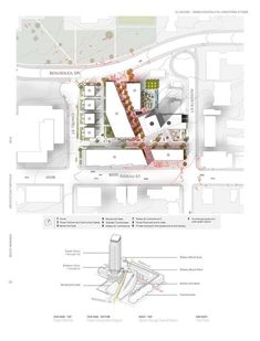 4d441b18ac75da06642e482e317e923d--site-analysis-architecture-portfolio.jpg (736×966) #landscapearchitectureportfolio #architectureportfolio