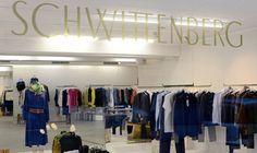 Shop to Love: Schwittenberg   Hildegardstrasse 2  München