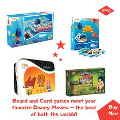 Official store of Kaadoo. Buy with confidence Disney Games, Disney Movies, Online Games For Kids, Animal Games, Magic Carpet, Hakuna Matata, Finding Nemo, Carpets, Card Games