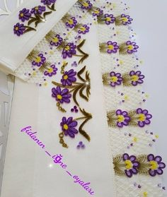 Viking Tattoo Design, Viking Tattoos, Knitted Poncho, Knitted Shawls, Photoshop Design, Piercings, Knit Shoes, Sunflower Tattoo Design, Moda Emo