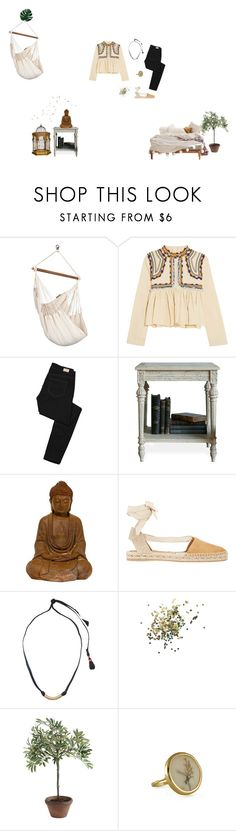 """"""". XLIII"""" by itsherlock ❤ liked on Polyvore featuring Home Decorators Collection, Isabel Marant, Paige Denim, Urban Outfitters, Barneys New York, Dries Van Noten, Topshop, Ballard Designs, casual and boho"""
