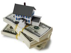 Did you know you can buy real estate in Self Directed Retirement Programs? You can also loan money,  buy precious metals, check out this article. There are many alternatives rather than the stock market and mutual funds. http://www.forbes.com/sites/deborahljacobs/2012/06/06/how-to-invest-your-ira-in-real-estate-gold-and-alternative-assets/