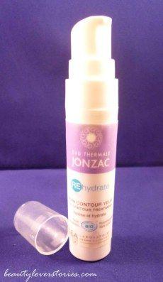 Eau Thermale Jonzac REhydrate Eye COntour Treatment - Empties#1