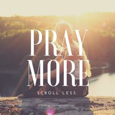 """Dear Christians, What Do You Really Mean When You Say, """"I'll Pray For You""""? Fearfully Wonderfully Made, You Are Wonderful, Still Single, Godly Relationship, Sad Faces, Best Bud, Empowering Quotes, Call To Action, Do You Really"""