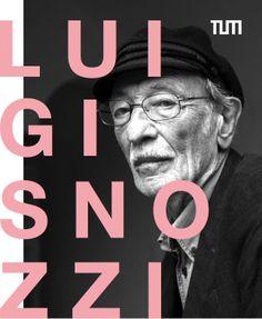 Honorary doctorate to Luigi Snozzi Luigi, Go Pink, Design Inspiration, Marble, Archive, Pictures, Portraits, Graphics, Mood