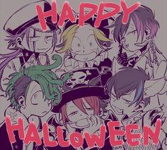 埋め込み画像 Hot Anime Guys, Anime Love, Mikuo, Ichimatsu, Pastel Drawing, Comic Page, Anime Shows, Vocaloid, Kawaii Anime