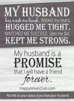 1000+ images about CareGivers on Pinterest   Caregiver Caregiver quotes and Employee appreciation