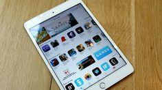 De omzet van de Apple iOS App Store in China is voor het eerst groter dan die in de Verenigde Staten. In het derde kwartaal van dit jaar bedroeg de omzet op de Chinese markt 1,7 miljard dollar (1,55 miljard euro).