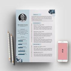 journalist cv website template wix website templates pinterest