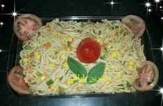 Side Plates, Main Dishes, Quinoa, Cabbage, Grains, Meat, Rice, Cooking Recipes, Vegetables