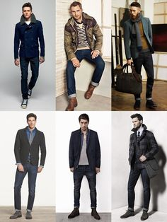 4258cc0e789 15 Best Men s Fashion images