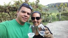 Incrível! 10 Lugares Mais Bonitos do Brasil