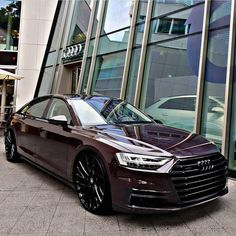 Lamborghini Urus is included in the list of luxury cars in the world. This is one of the luxury cars in Europe. Audi A Land Rover Range Rover, etc. Lamborghini, Ferrari, Audi 100, 4 Door Sports Cars, Sport Cars, Audi Sport, Luxury Boat, Luxury Cars, Audi S5 Sportback