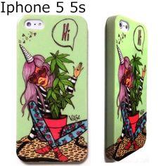Valfre ヴァルフェー カワイイ ハイタイム ガールアート HI TIMES IPHONE 5 5S CASE アメリカン アイフォン ファイブ ケース かわいい おしゃれ アメリカのデザイン アメカジ カワイイアイフォンケース 5エスケース aiphone5s iphne5s 在庫限り 海外 ブランド
