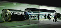 Илон Маск: скоро начнется строительство скоростной транспортной системы между Нью-Йорком и Вашингтоном. Основатель Tesla и SpaceX Илон Маск рассказал, что правительство США дало «устное согласие» для начала строительства скоростной транспортной системы Hyperloop, кото�