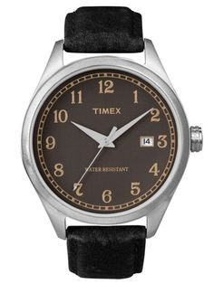 d1209854dad Relógio Timex Originals Classic Round - TW2P63700 Relogio Timex