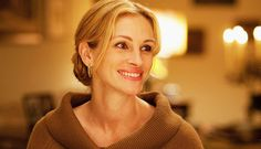 40 фильмов, которые стоит посмотреть для повышения женской самооценки
