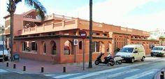 El Ayto. de Almuñécar rechaza todas las alegaciones presentadas respecto al proyecto del 'nuevo Mercado Municipal'