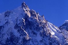 Principles of Steep Skiing: Revised - SierraDescents.com