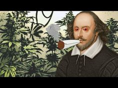 10 Things you never knew about Shakespeare - For Reading Addicts