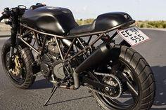 motorcycle_monkee_20_18.jpg (600×400)
