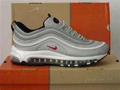 1997 air max