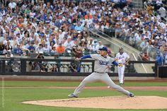 Dodgers vs Mets Sunday in New York http://www.eog.com/mlb/dodgers-vs-mets-sunday-new-york/