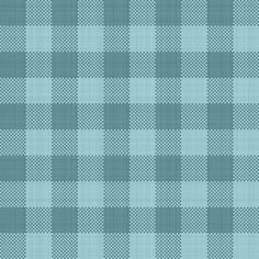 High Resolution Patterns for Photoshop