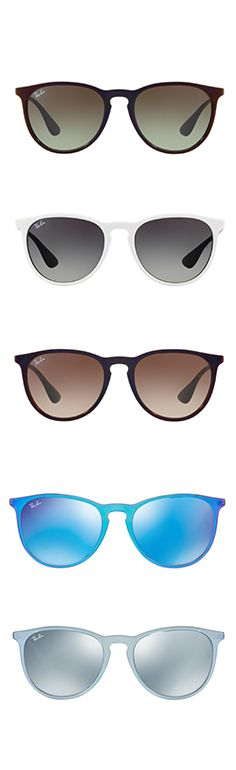 a7454324d9 37 Best RayBan Eyewear Collection images