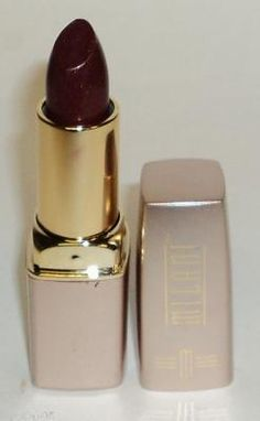 NEW MILANI Color Perfect Lipstick CHOCOLATE RASPBERRY #39