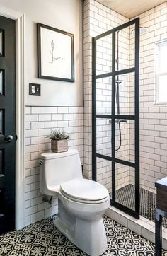 16 Beautiful Bathroo