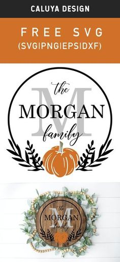 Pumpkin Family, Cricut Tutorials, Cricut Ideas, Cricut Project Ideas, Cricut Vinyl Projects, Cricut Svg Files Free, Craft Projects, Projects To Try, Animated Gifs