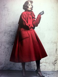 Dior by Demarchelier