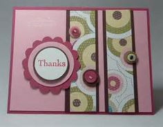Stampin Up Card Ideas - Bing Images
